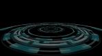 Hud Circle Rays_24