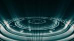 Hud Circle Rays_25