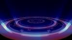 Hud Circle Rays_27