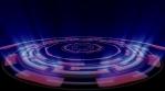 Hud Circle Rays_28