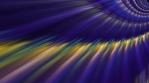 Fractal_Strips_11
