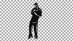 Hip Hop Step - JAMES BROWN