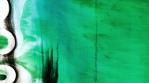 GREEN VELVET LIQUID LOOPS 5