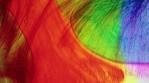 RAINBOW FLUID LIQUID LOOPS (10).mov