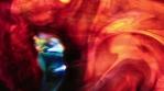 RAINBOW FLUID LIQUID LOOPS (11).mov