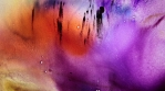 RAINBOW FLUID LIQUID LOOPS (13).mov