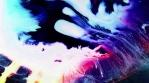 RAINBOW FLUID LIQUID LOOPS (15).mov