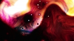 RAINBOW FLUID LIQUID LOOPS (2).mov
