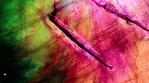 RAINBOW FLUID LIQUID LOOPS (20).mov