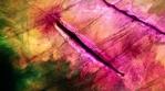RAINBOW FLUID LIQUID LOOPS (21).mov