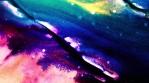 RAINBOW FLUID LIQUID LOOPS (8).mov