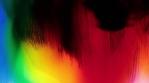 RAINBOW FLUID LIQUID LOOPS (9).mov