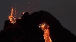 0143 lava arch slow motion eruption.mov