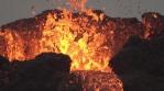 C0043 magma splashing slow mo close up.mov