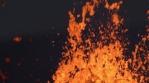 C0119 orange magma slow mo sky 2021.mov