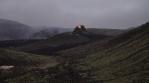 C0019 Volcano valley people wide.mov