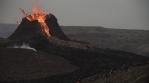 C0038 erupting volcano people on side.mov