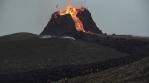 C0050 Volcano erupting hikers below.mov