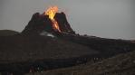 C0066  people under volcano mid side.mov