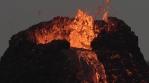 C0039 close up eruption magma splashing.mov