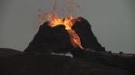 C0054 volcano river erupt front mid.mov