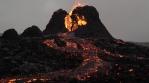 C0076 Volcano river heat waves.mov