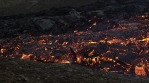 C0080 lava flow burning moss.mov