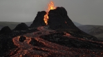 C0083 volcano eruption rivers sharp.mov