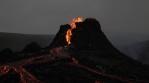 C0092  volcano close mountains Iceland.mov