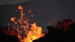 C0111 cone magma erupt close up  4k.mov