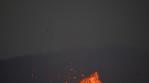 C0112 orange magma sky only 4k.mov