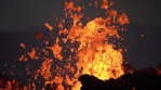 C0114 orange magma sky 4k 2021.mov
