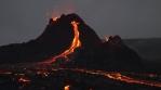 C0148 lava mound river foreground.mov