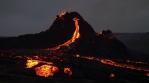 C0150 lava mound river foreground dark.mov