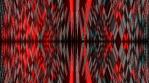 RedGlowing_4K_02.mov