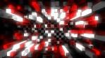 RedGlowing_4K_04.mov