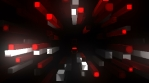 RedGlowing_4K_05.mov