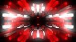 RedGlowing_4K_06.mov
