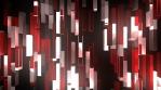 RedGlowing_4K_07.mov