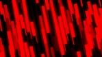 RedGlowing_4K_11.mov