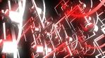 RedGlowing_4K_12.mov