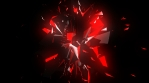 RedGlowing_4K_13.mov