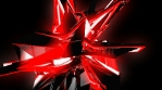 RedGlowing_4K_15.mov