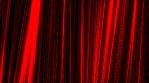 RedGlowing_4K_19.mov