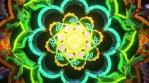 01-Mystic Experience-2077 futuristic cyberpunk seamless vj loop.mov