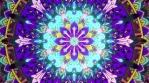 07-Mystic Experience-Beautiful vj loop trippy visual background.mov