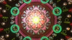 16-Mystic Experience-Trippy psychedelic trance 3D audiovisual.mov