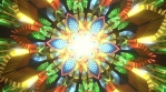 17-Mystic Experience-Spiritual meditation 3d seamless loop.mov