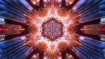 18-Mystic Experience-Spiritual teacher mushroom kaleidoscope sacred geometry yoga ethnic tunnel.mov