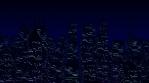 city hitech side.mov